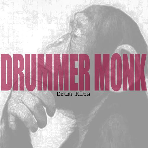 Drummer Monk's avatar