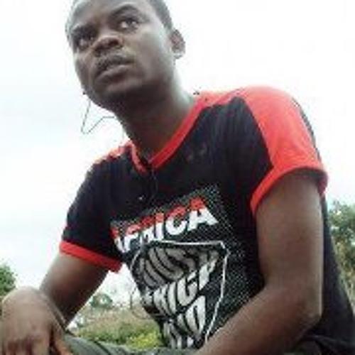 Ricky Richard Mwakireti's avatar