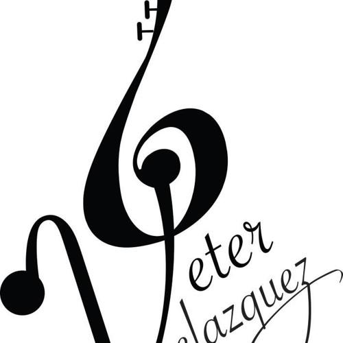 Peter Velázquez's avatar