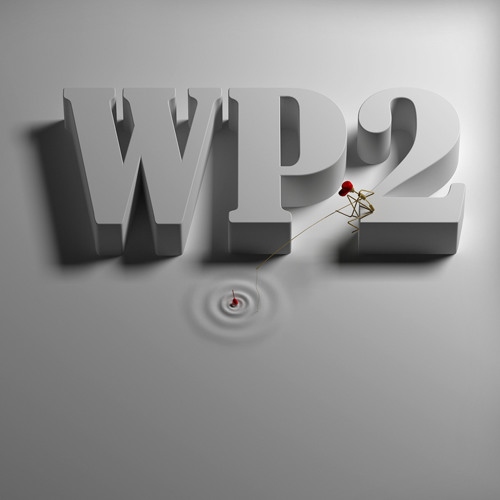 WP-2's avatar