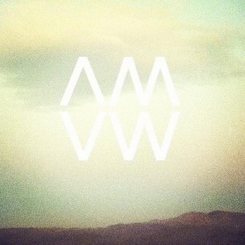 Vinyl Weekend's avatar