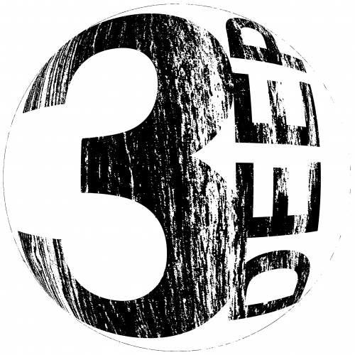 3 Deep's avatar
