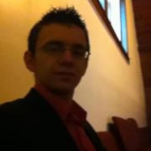pu7s3's avatar