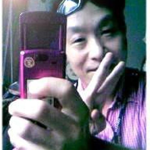 Masahiro Nakagawa 2's avatar