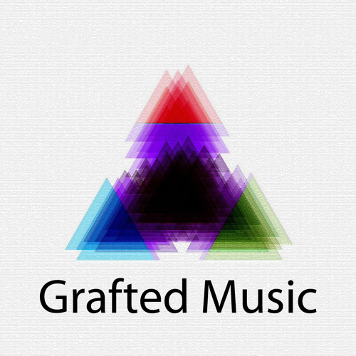 Grafted Music's avatar