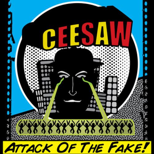 CeeSaw's avatar
