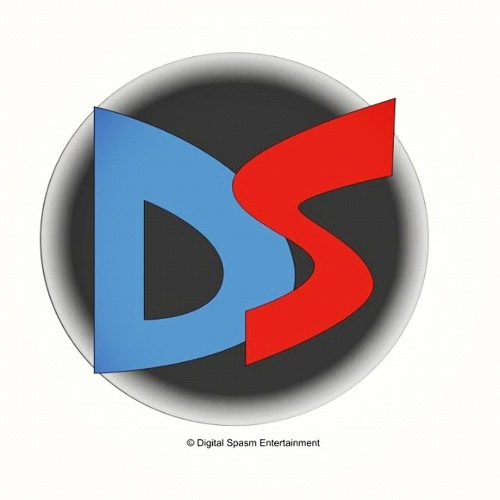 DigitalSpasm's avatar