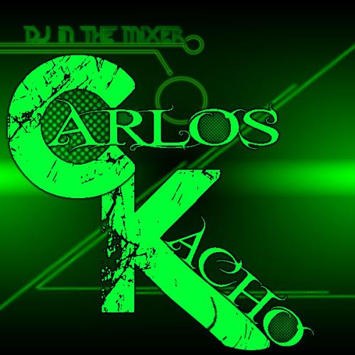 Krlos Kacho's avatar