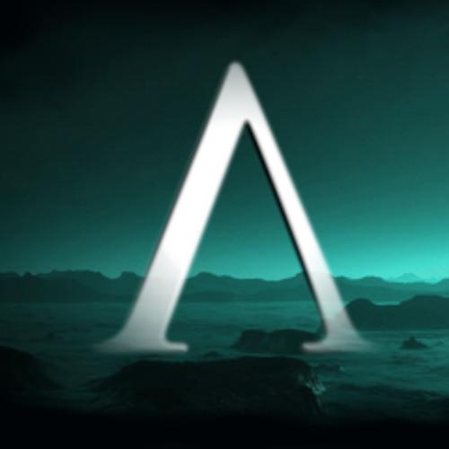 Λtmospheric Tunes's avatar