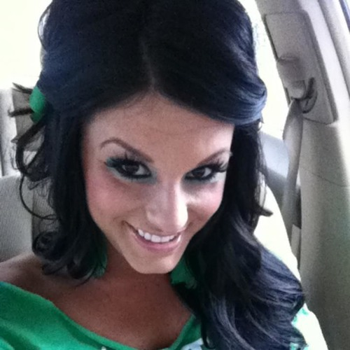 Gina Boccoleri's avatar