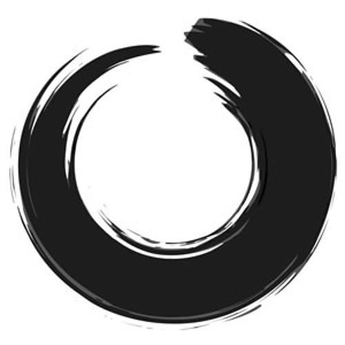 katobkato's avatar