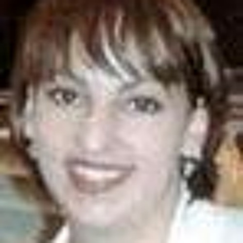 Melissa Weisman's avatar