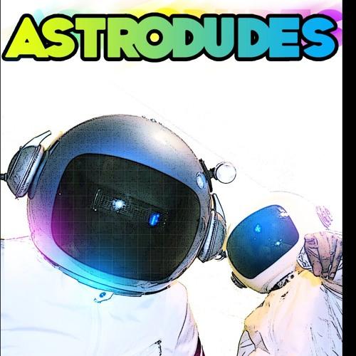 Astro Dudes's avatar
