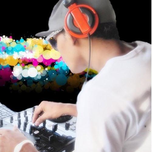 DJ_JordyBuelvas's avatar
