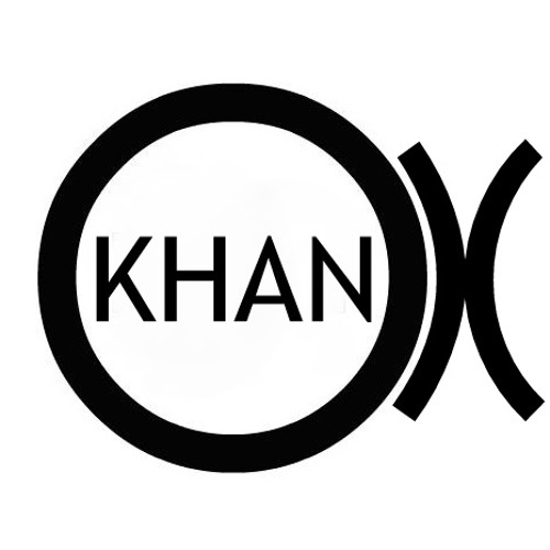 Khan Recordings's avatar