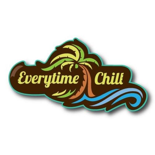 EverytimeChill's avatar