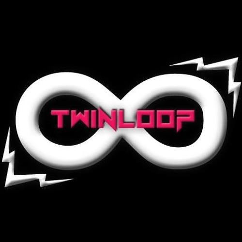 TwinLoop's avatar