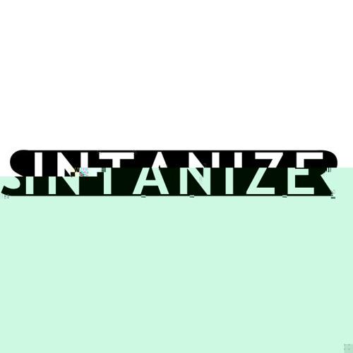 sintanizer's avatar