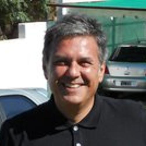 Gery Bons's avatar
