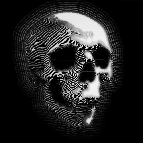 Unsound™'s avatar