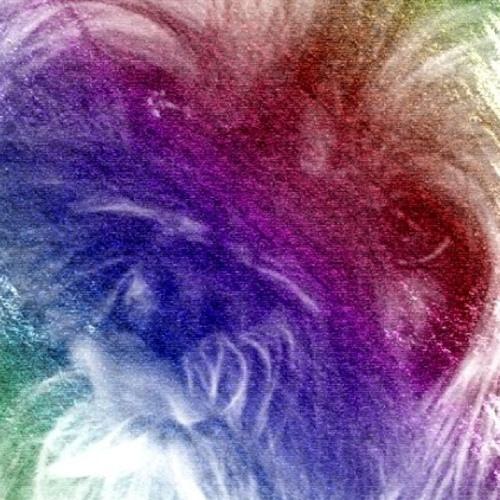 xx-HelloKitty-_'s avatar