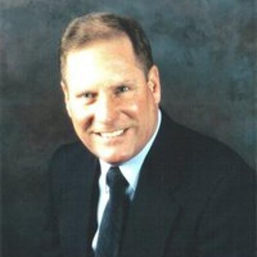 Senator Steve Neville's avatar