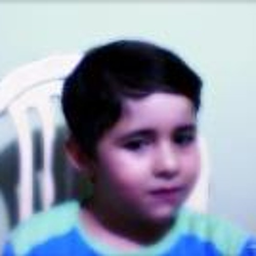 Camilo Santos 2's avatar