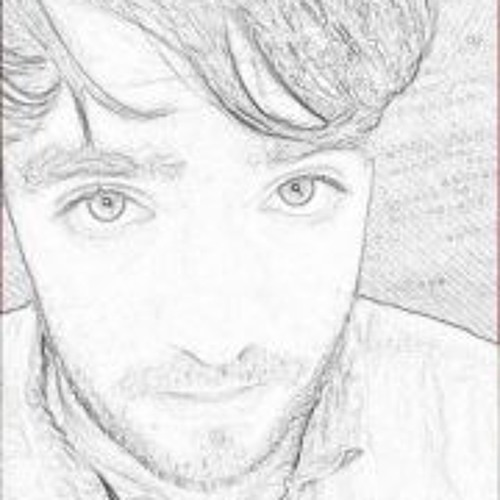 David Beaufoy's avatar