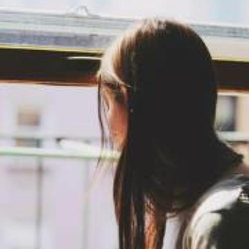 Emjo0815's avatar