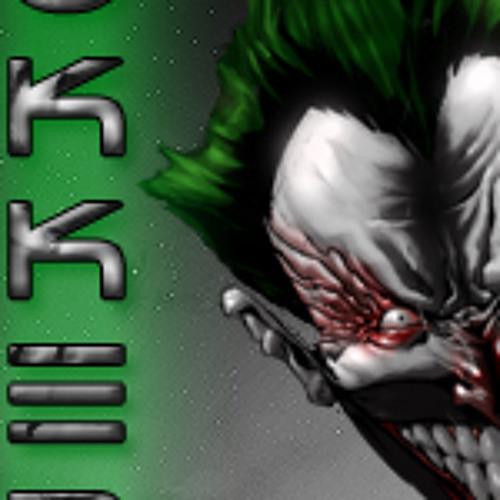 Jokkern's avatar