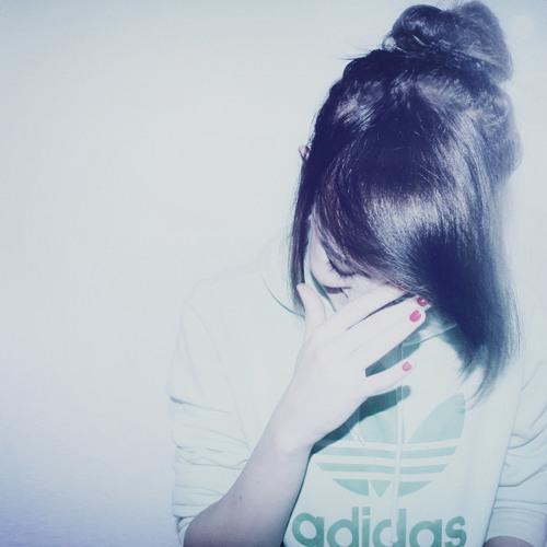 Ella Endlos's avatar
