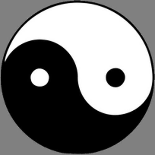 Rytm100i1Nocy's avatar