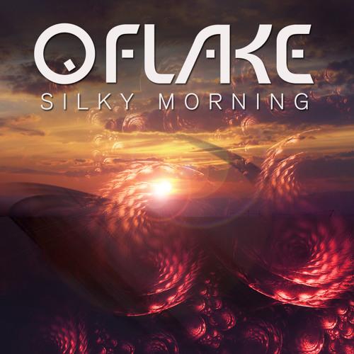 Q Flake's avatar