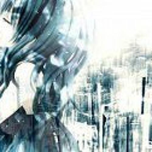 Lucia Tsukino's avatar