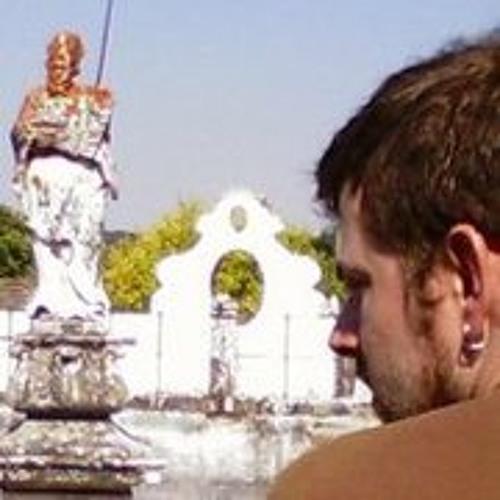 Ricardo Carniça's avatar