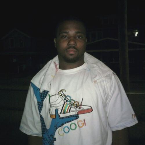 Damian Smith 20's avatar