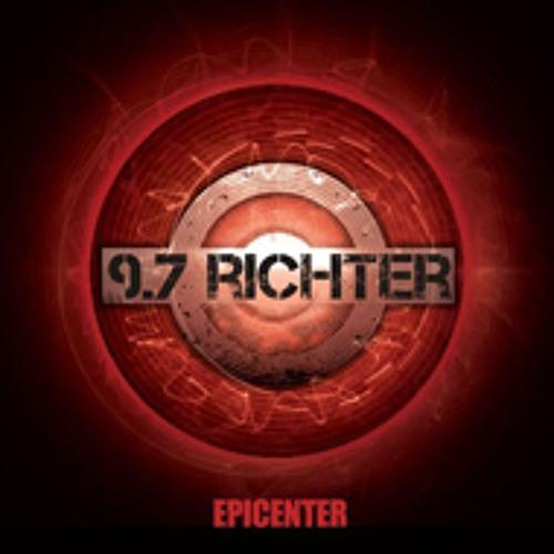 9.7 RICHTER's avatar