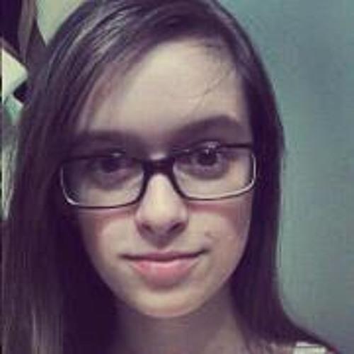Morgan Hebert 1's avatar
