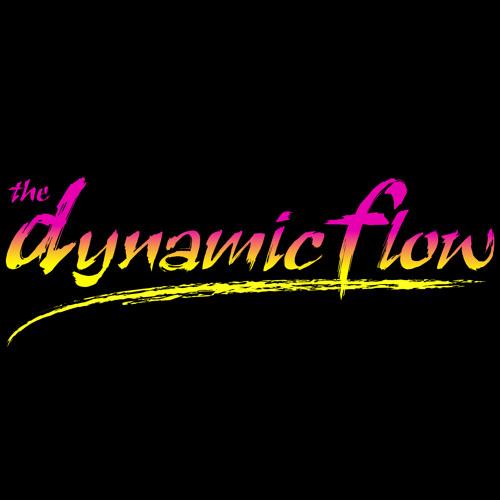The Dynamic Flow's avatar