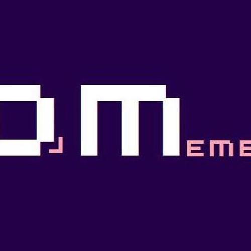 Djey Memè's avatar