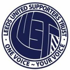 LUFCTrust.org