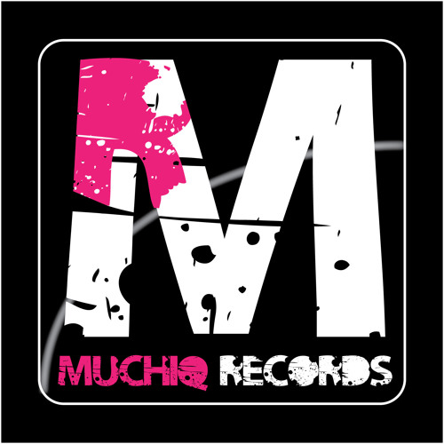 Muchiq Records's avatar