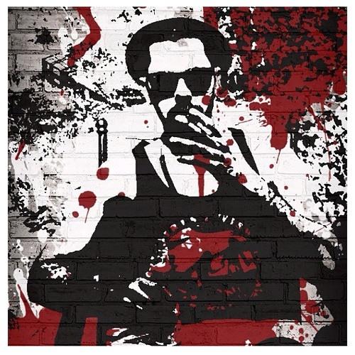 Deep House Gallery's avatar