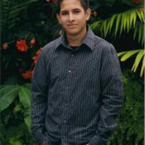 Alexis Pineda 2's avatar