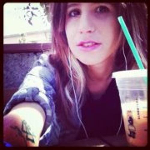 Juli Vignale's avatar