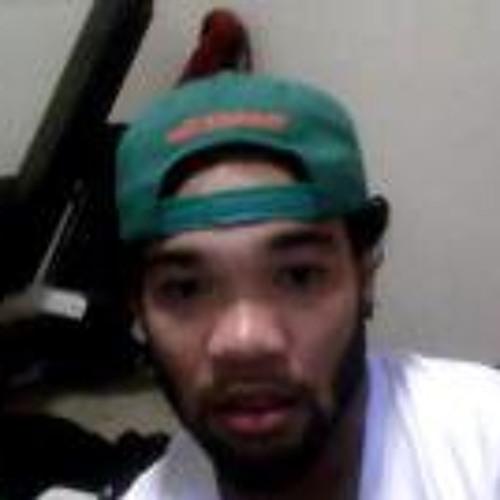 Christopher Tynes 1's avatar