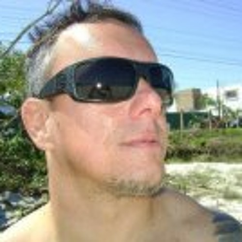 Rodolfo Ozorio's avatar