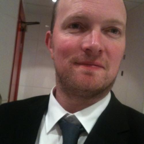 bruce34's avatar