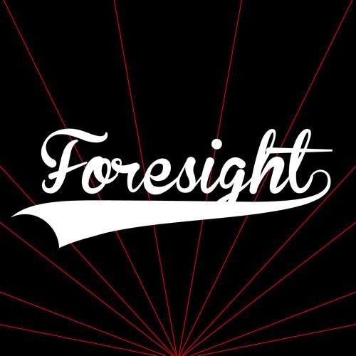 Foresight's avatar
