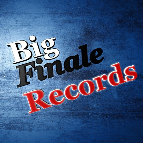 ‎ Big Finale Records's avatar